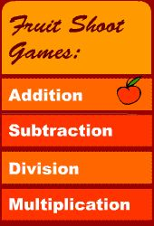 I LOVE this website because it has a wide variety of online math games that I will be able to use in the classroom.  It also includes a wide range of grades and skill levels within the games.  Devin Brookover