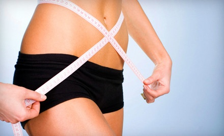 Nova Trim - Patients don a protective opaque bodysuit while an aesthetician guides the endermologie lipomassage handpiece over problem areas, including love handles, thighs, and buttocks during 45-minute treatments. The device's rollers knead and fold these areas, triggering lipolysis, the breakdown of fat, so skin is left smoother and firmer and convex bulges are reshaped into sleek concave curves. Learn more at NovaCosmeticCenter.com