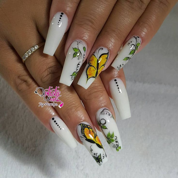 Best 20+ Sculptured Nails Ideas On Pinterest