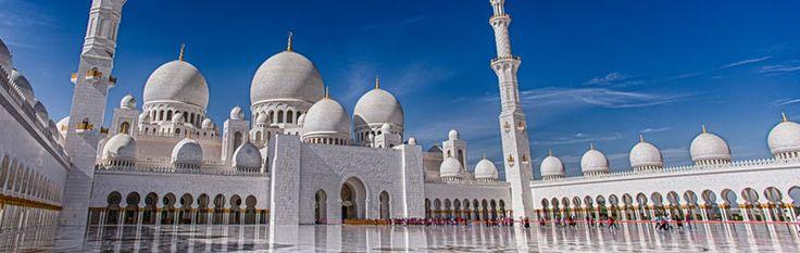 Цена указана за человека в двухместном номере Абу Даби - Пляж GOLDEN TULIP AL JAZIRA HOT...