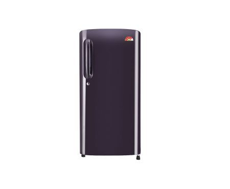 Buy refrigerators Online In India #buyrefrigeratorsonline