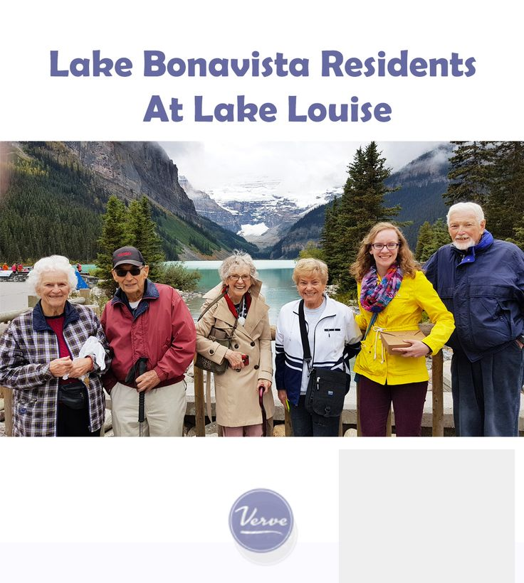 A bonus to living so close to the mountains in Southern Alberta is that we can head up to Chateau Lake Louise for lunch and be back in time for dinner! We had a beautiful time enjoying delicious food while staring out at the pristine lake, and we can't for our next exciting adventure!