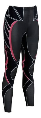 Womens CW-X Revolution Fitted Tights-- I want these more than any other article of athletic clothing. Actually...more than any other article of clothing, period.