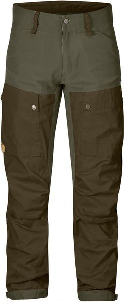 Fjallraven Keb Outdoor Bush Pants