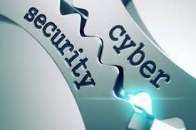 Cybersecurity  A device or product that can prevent unauthorized access, modification, misuse, or denial of use, or the unauthorized use of information which is stored, accessed, or transferred from a medical device to an external recipient.