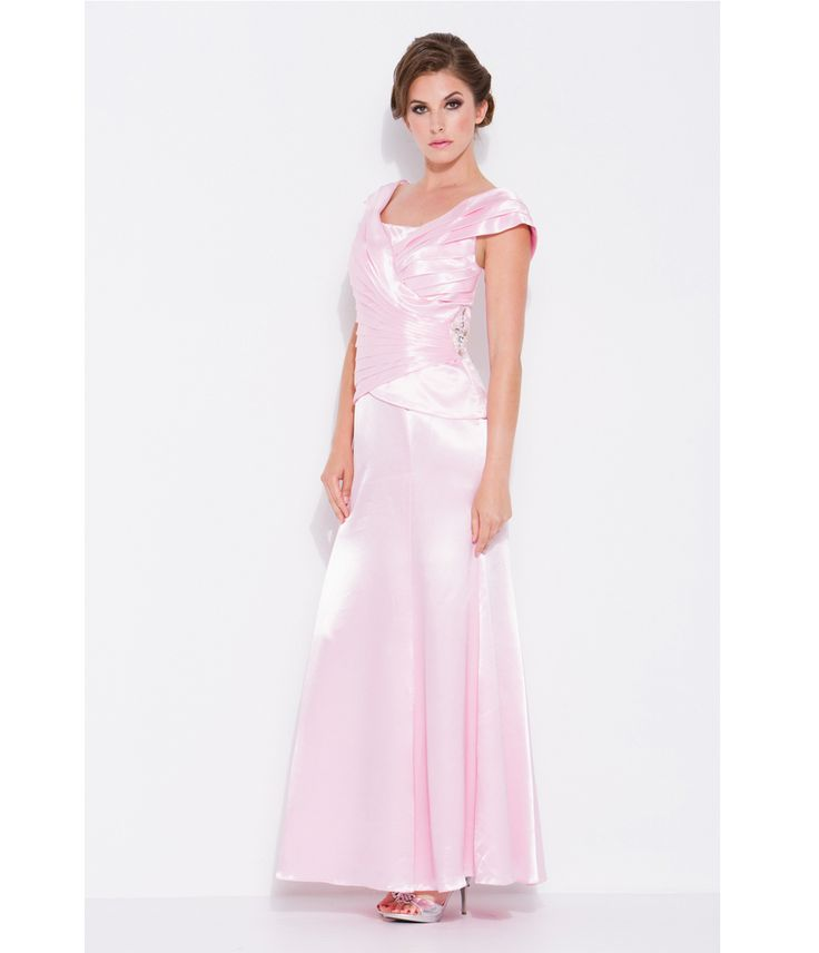 Homecoming Dresses $100 Or Less 2