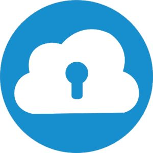 26 Free Cloud Storage Services - No Strings Attached: SurDoc