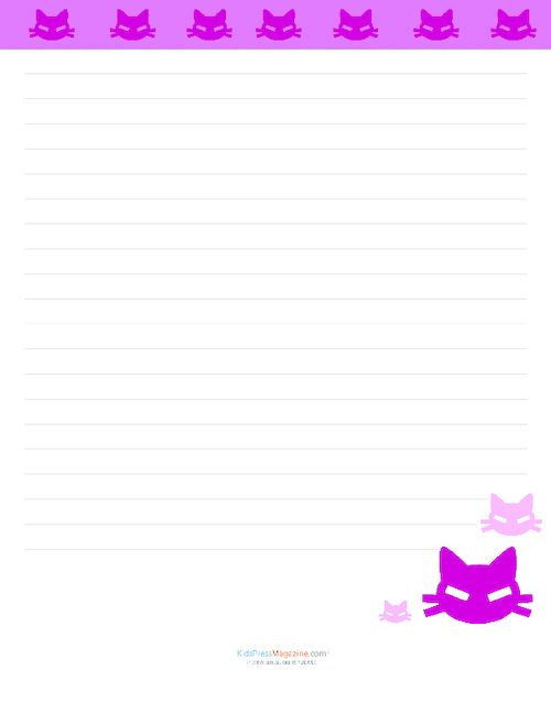 Worksheets For Cats Meow : Best images about planners on pinterest handwriting
