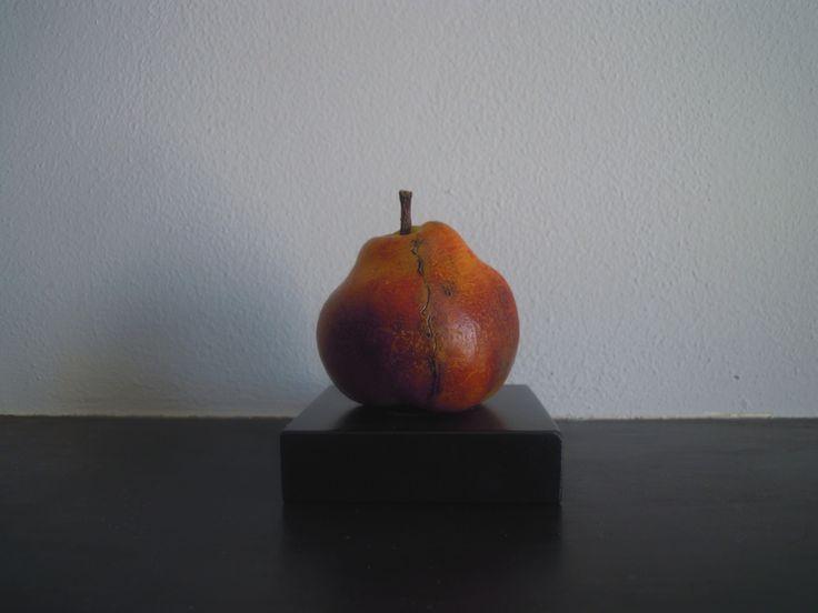 piccola pera