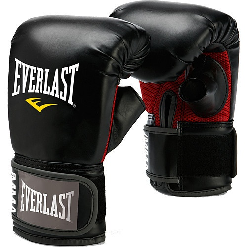 Everlast Fitness Gloves Mens: 1000+ Images About Bag Work On Pinterest