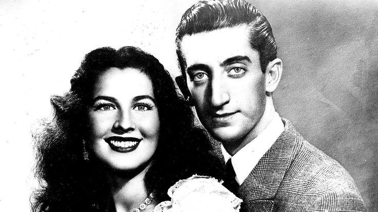 65 aniversario de la muerte de «Manolete»