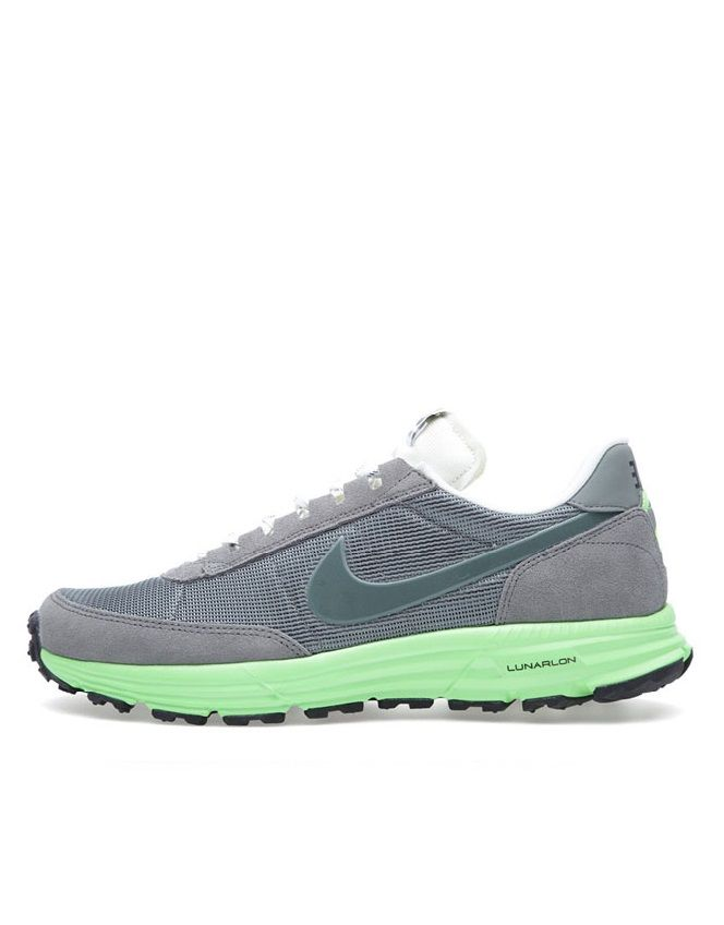 Nike Lunar LDV Low