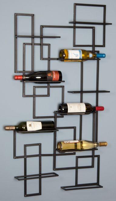 Google Image Result for http://2.bp.blogspot.com/-e6exUBMmTEw/TXCwSiK9u8I/AAAAAAAALWI/9U_K6gXkLsE/s1600/Oenophilia-wine-rack-mid-century-Hayneedle.png
