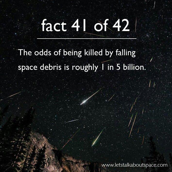 spacecraft facts - photo #47