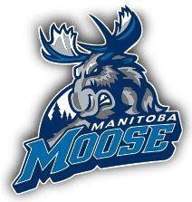Texas Stars (11-7-1-1) at Manitoba Moose (10-8-1-1) Saturday, December 3, 2016 – MTS Centre, Winnipeg, MB Scoring Summary 1 2 3 F Texas Stars 1 4 1 6 Manitoba Moose 0 0 1 1  Shots By Period 1 2 3 F Texas Stars 13 13 7 33 Manitoba Moose 6 13 8 27 ... Read More