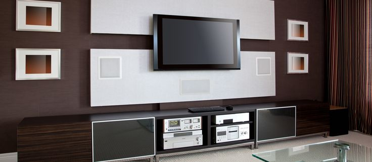 Wall Mount Tv Over Fireplace Hiding Wires Home Design Ideas
