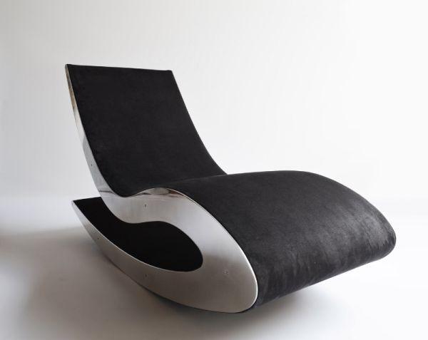 leather furniture - Google 検索