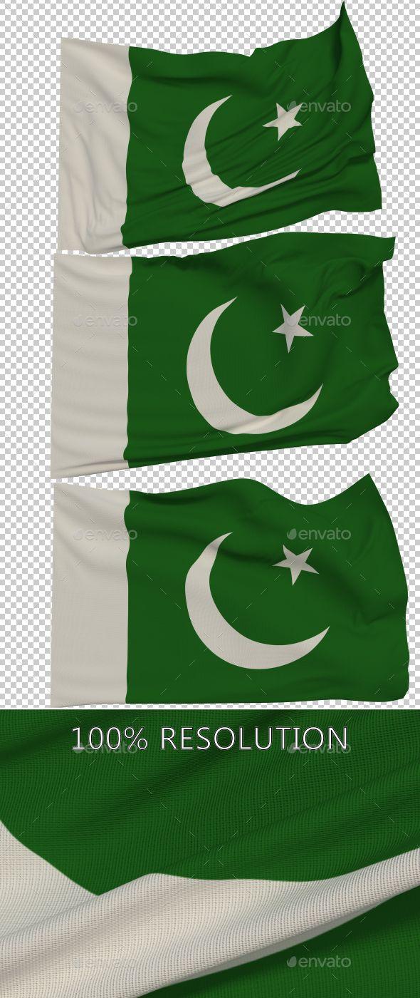 best 25 pakistan flag images ideas on pinterest pakistani flag