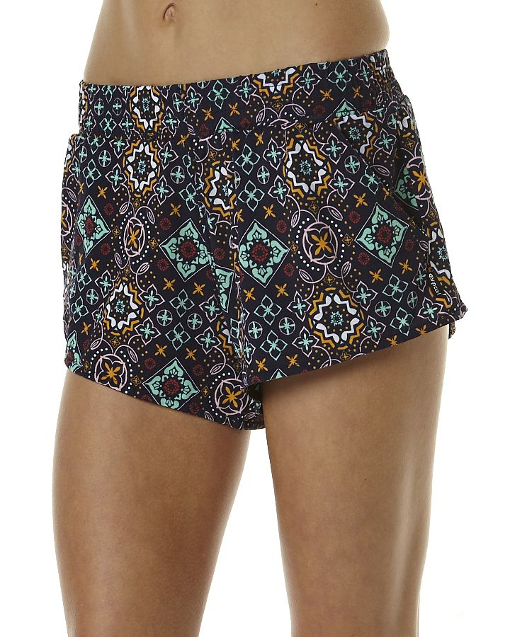 Like this we have more  Rip Curl Women's Moroccan Nights Womens Short Womens Shorts Bermudas - http://www.fashionshop.net.au/shop/surfstitch/rip-curl-womens-moroccan-nights-womens-short-womens-shorts-bermudas/ #Bermudas, #ClothingAccessories, #ClothingShorts, #Curl, #Moroccan, #Nights, #Rip, #Short, #SurfStitch, #Women, #Womens #fashion #fashionshop