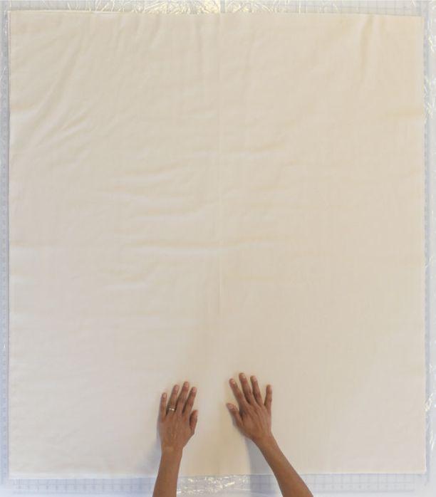 ://i.pinimg.com/736x/7c/e0/b8/7ce0b81734934ca... : how to hand baste a quilt - Adamdwight.com