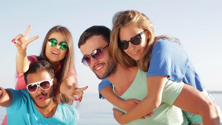 Guest post: 5 reguli de ținut cont în 2017 dacă mergi la plaja!