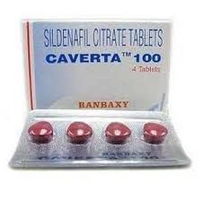 Buy Sildenafil Citrate Tablets - Kamagra Japan  Sildenafil citrate tablets are essential medicines that consists sildenafil which relaxes all the muscles which are found in the walls of blood vessels as well as increases the blood flow to that particular area.