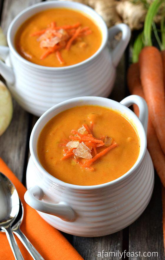 Морковь Для Похудения Суп. Овощной суп для похудения и диеты