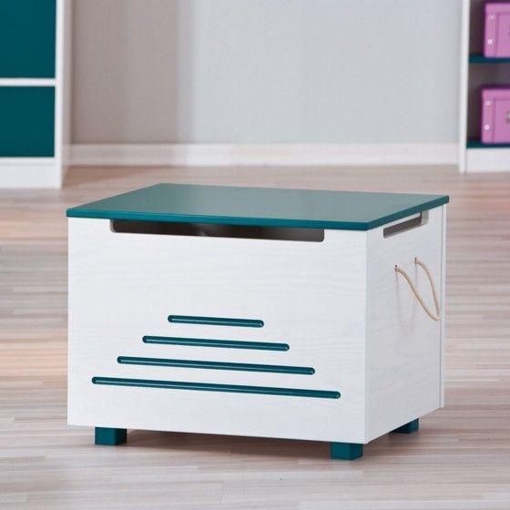 coffre à jouets design – Achat/Vente coffres à jouets design – mobilier design
