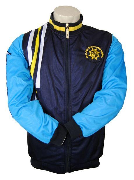ex-2015hshs_1-hedland-senior-high-school - #customjackets -sublimated-jacket-9.jpg