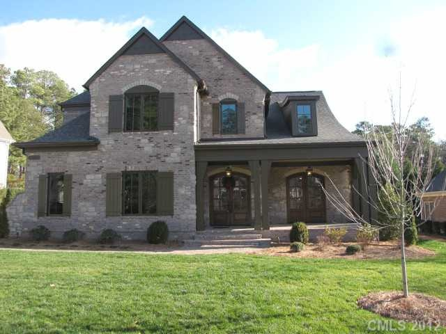 17 best images about charlotte new construction homes on for Building a house in nc