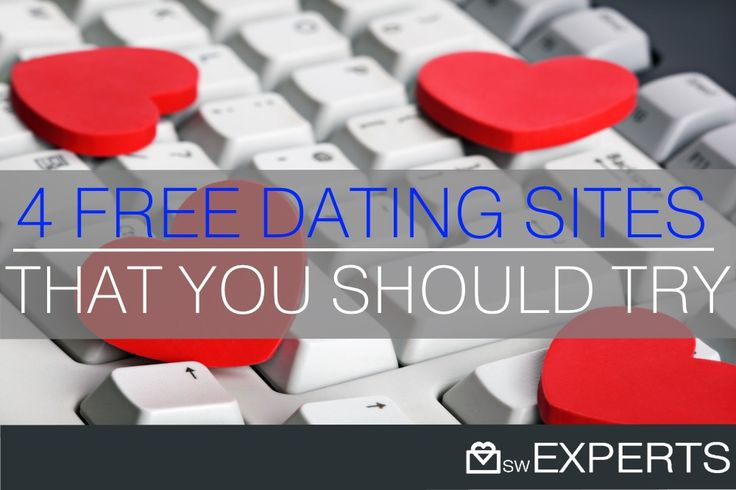 Free online dating 40