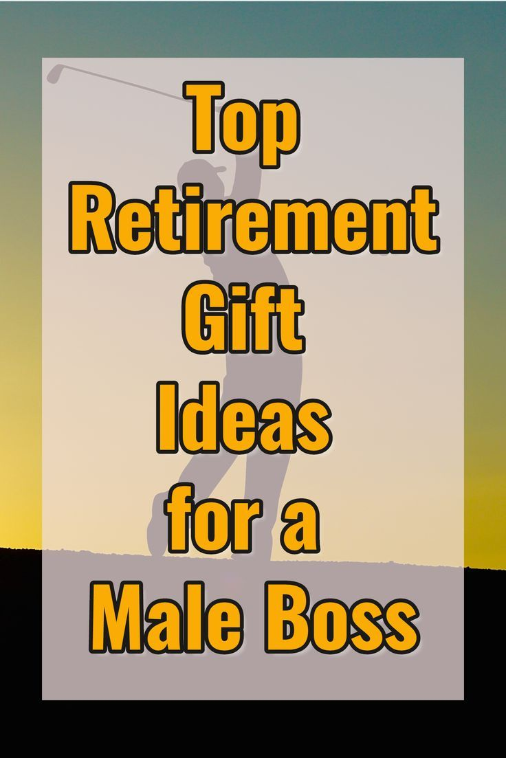 653 Best Gifts For Men Images On Pinterest Gifts For
