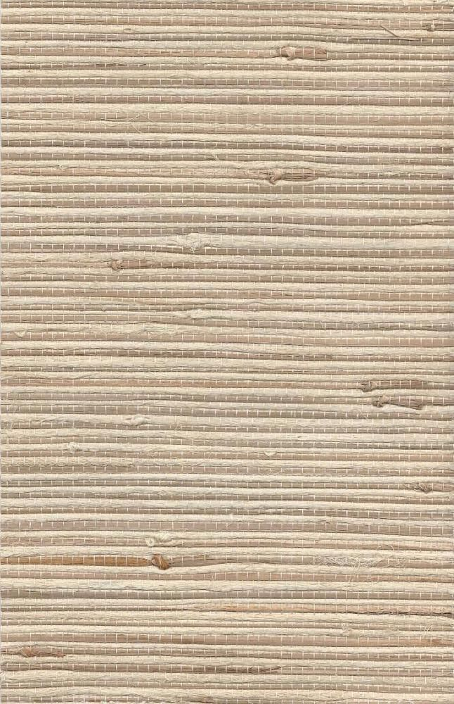 Wallpaper Real Natural Grasscloth Textured Sisal Chunky Cream Beige On Cream Seabrook Grasscloth Wallpaper Stencil Textured Wallpaper
