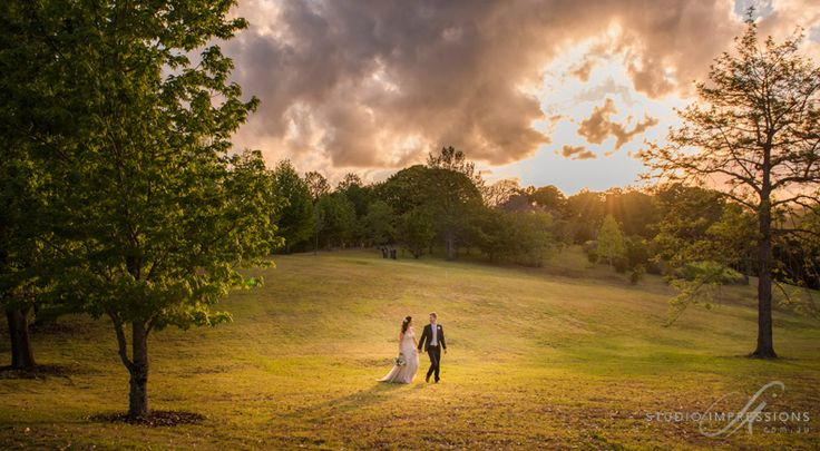 Spicers-Clovelly-Wedding-38
