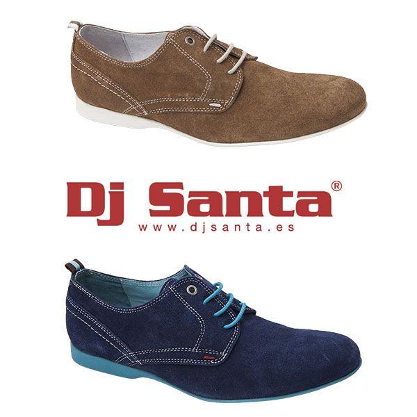 Mod. 1867 un casual- sport muy reclamado entre los hombres con estilo http://goo.gl/1EJxiU #djsanta #shoes #zapatos #fashionmen #style