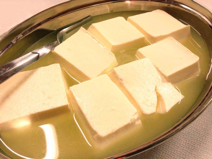 Sa Fruhe o Casu Axedu #ricettedisardegna #recipe #sardinia #cheese