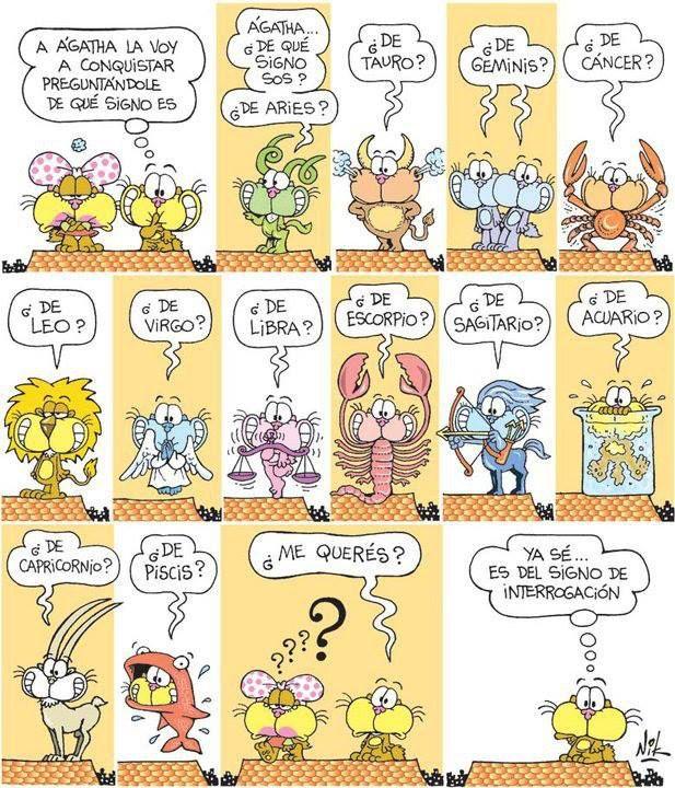 29 best ideas about signos zod aco on pinterest zodiac for Signo del zodiaco