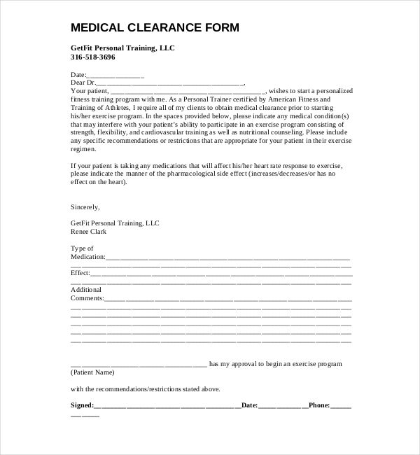 16 best Things Fall Apart by Chinua Achebe images on Pinterest - medical clearance forms