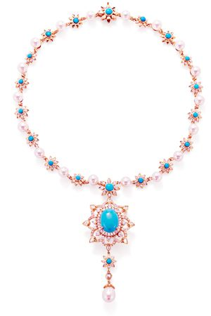 41 Best Images About Ganjam Jewellery Collection On