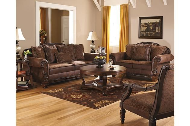 This is the sofa set that i 39 m going to get for our family for Family sofa sets
