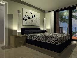 bedroom wall ideas - Google Search