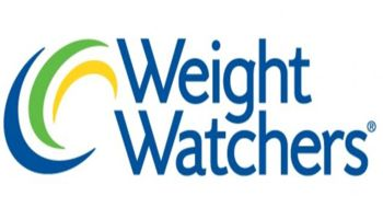 Join the Weight Watchers Community and Earn Gift Cards