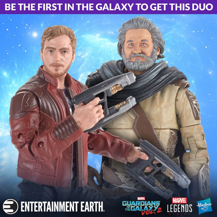 first-look-at-star-lords-dad-ego-the-living-planet-from-guardians-of-the-galaxy-vol-2-in-action-figure-form1
