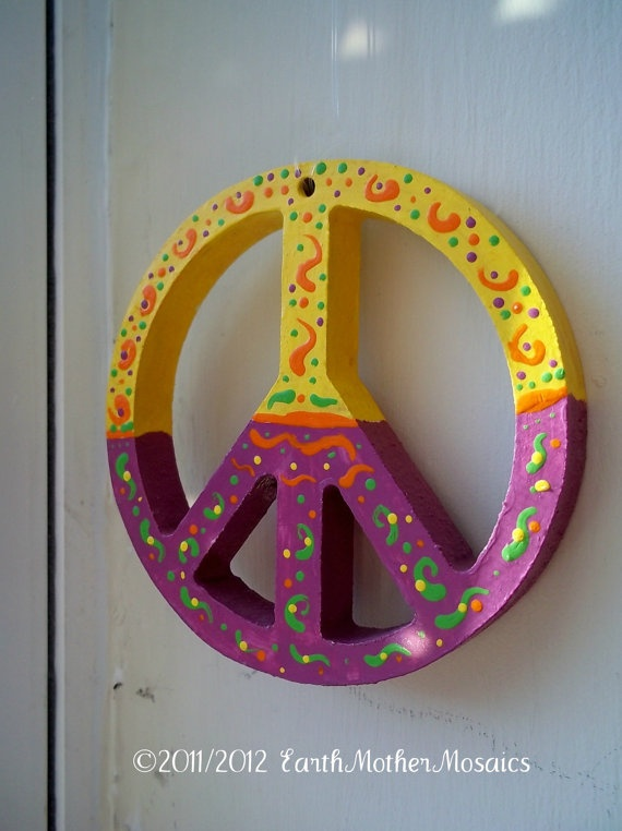 17 best images about architectural letters project on pinterest quilling 3d logo and paper mache letters