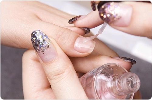 : Nails Art, Beautiful Nails, Basic Nails, Unique Nails, Nails Ems