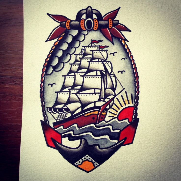 I love this. Maybe on the thigh