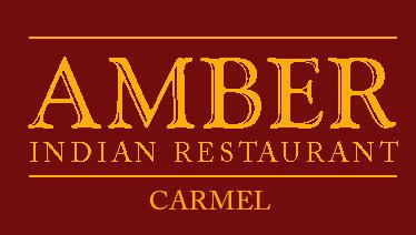 Best 25 lunch buffet ideas on pinterest for Amber indian cuisine