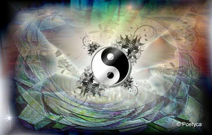 Il Tao e la meditazione