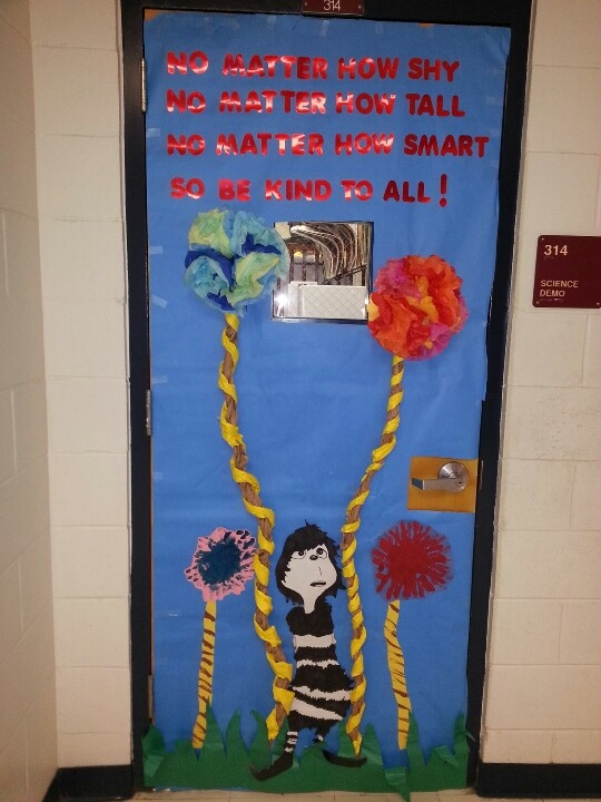 Best 25+ Bullying bulletin boards ideas on Pinterest