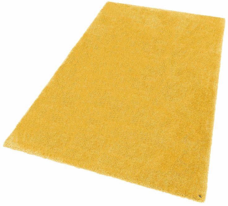 Teppich rund gelb  Die besten 25+ Gelbe Teppiche Ideen auf Pinterest | Target Tapete ...